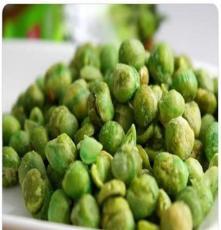 文氏味味蒜香青豆優質特價臺灣風味香脆口感10斤每箱