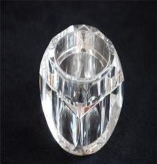 水晶煙灰缸 有現貨 可訂做 款式多 價格優!