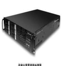 DVI拼接處理器 圖像拼接器 3出DVI拼接處理器 大屏拼接控制器廠家