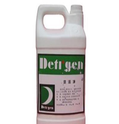 厂家直销餐厅强力清洁化油剂 油污清洁剂 厨房地面除油剂批发价
