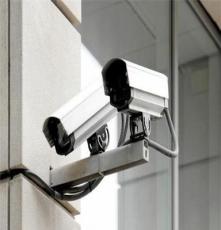 成都溫江工廠攝像頭安裝/弱電系統安裝