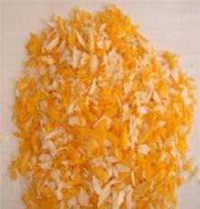 烘焙专用 顶峰面包糠高级黄色面包糠面包屑 炸出金黄色香脆1000g