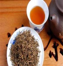 昌樂金駿眉茶