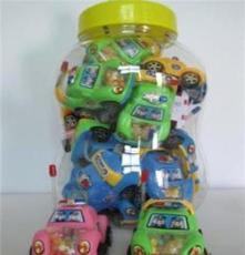 蒼南縣直供玩具糖,壓片糖果