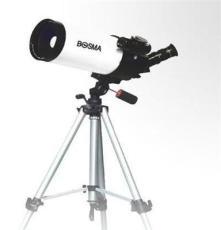 BOSMA博冠 Ω系列 天龙马卡90/1200折反式天文望远镜