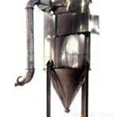 GMC系列脉冲袋式除尘器