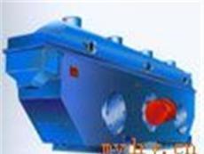 ZDG振動流化床干燥機