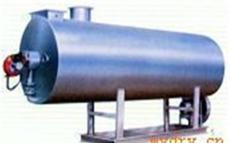 RYL系列燃油热风炉