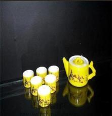 热销推荐 高档茶具 7头茶具 质量佳 潮州茶具 功夫茶具