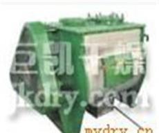 常州洗涤剂专用无重力混合机厂家