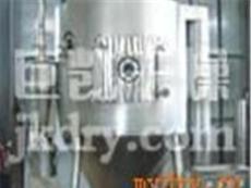 厂家直销复合肥专用喷雾干燥机