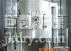 常州氧化镁专用喷雾干燥机厂家