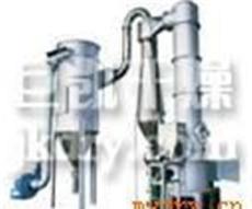 常州蒽醌专用闪蒸干燥机供应商