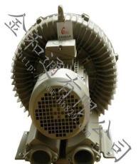 高压鼓风机HB-429
