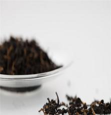南昌普洱茶生产厂家