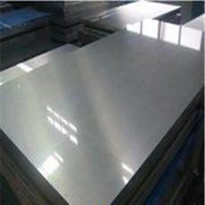 東莞2A12鋁板廠家,東莞2A12鋁板,2A12鋁板廠家
