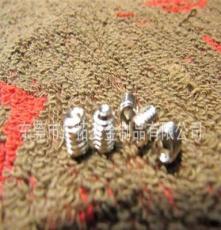 供應優質內六角機米螺絲釘