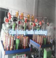 歡迎訪問:中國廣東編織機制造商:東莞騰興TELLSING
