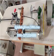 歡迎訪問:中國廣東織帶繞盤打卷機制造商:東莞騰興TELLSING