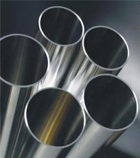 亮面不锈钢焊接管.亮面不锈钢矩形管-东莞市最新供应