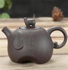 廠家直銷 正品宜興紫砂 紫砂禮品茶具套裝 大貴套組 禮品茶具套組