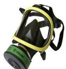 供应防毒面具全面罩,空气呼吸器面罩,防毒面罩