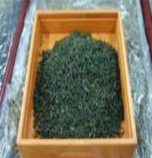 店家供应销售绿茶,欢迎采购