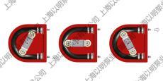 上海以明工藝軟管泵