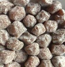 廠家批發供應 蜜餞果脯 老婆梅 話梅 散裝熱賣