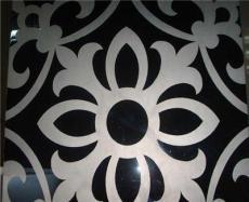 不锈钢蚀刻板哪里最实惠首选广东佛山恒泰不锈钢蚀刻装饰板厂