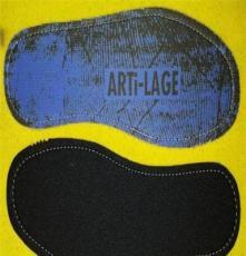 阿体莱格Artilage超级缓冲减震防痛滑板鞋垫大学生军训鞋垫