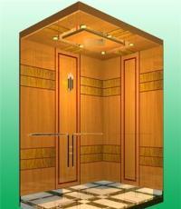 彩色不锈钢电梯板.不锈钢古铜拉丝电梯轿厢板,佛山不锈钢电梯装饰生产厂家