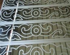 不锈钢蚀刻花板-佛山市新的供应信息