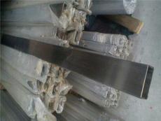 开封不锈钢矩形管**.-佛山市新的供应信息