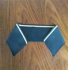 卡宇萬華紡織(在線咨詢) 運動衫腳