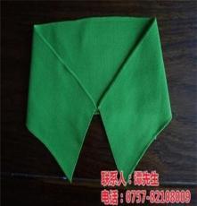 卡宇萬華紡織(圖)_橫機羅紋領生產廠家