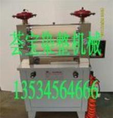供應小樣機 小軋車 實驗室設備 軋染機 立式軋車(圖)