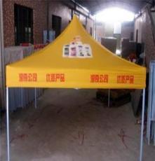 珠海大四角伞生产厂家,大广告伞印刷图片,欢迎订做