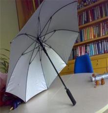 防紫外线伞定制,大太阳伞规格,佛山广告伞厂家