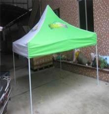 佛山展览帐篷订购定做 帐篷厂家免费设计