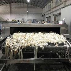 棉纱烘干机 小型箱式干燥设备 牛仔布料烘干设备