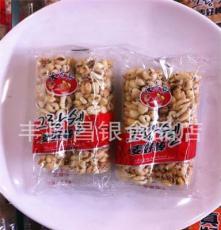 米老農 米好棒 一箱8斤 休閑食品