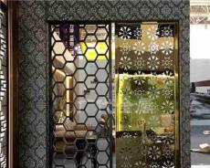 其实江城区不锈钢装饰工程的学问挺多的