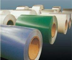 进口7005铝合金板材、7003合金铝板、进口5052铝板