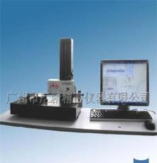 LK-200M/H型表面輪廓儀/粗糙度輪廓儀