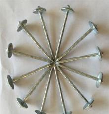 潤達五金制品廠供應各種型號直桿.麻桿.螺紋鍍鋅瓦楞釘