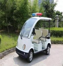 重慶品堰廠家直銷6人座城管電動巡邏車2017新款促銷