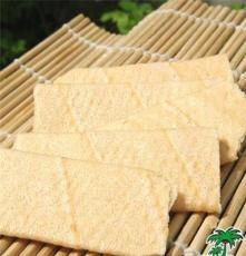 海南特產 南國香蕉薄餅 160克