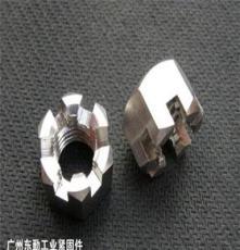 廣州螺母產品圖片