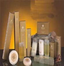 厂家酒店客房用品 一次性牙膏牙刷浴帽梳子香皂洗发水剃须刀